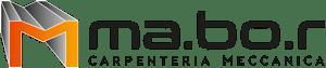 Mabor Logo